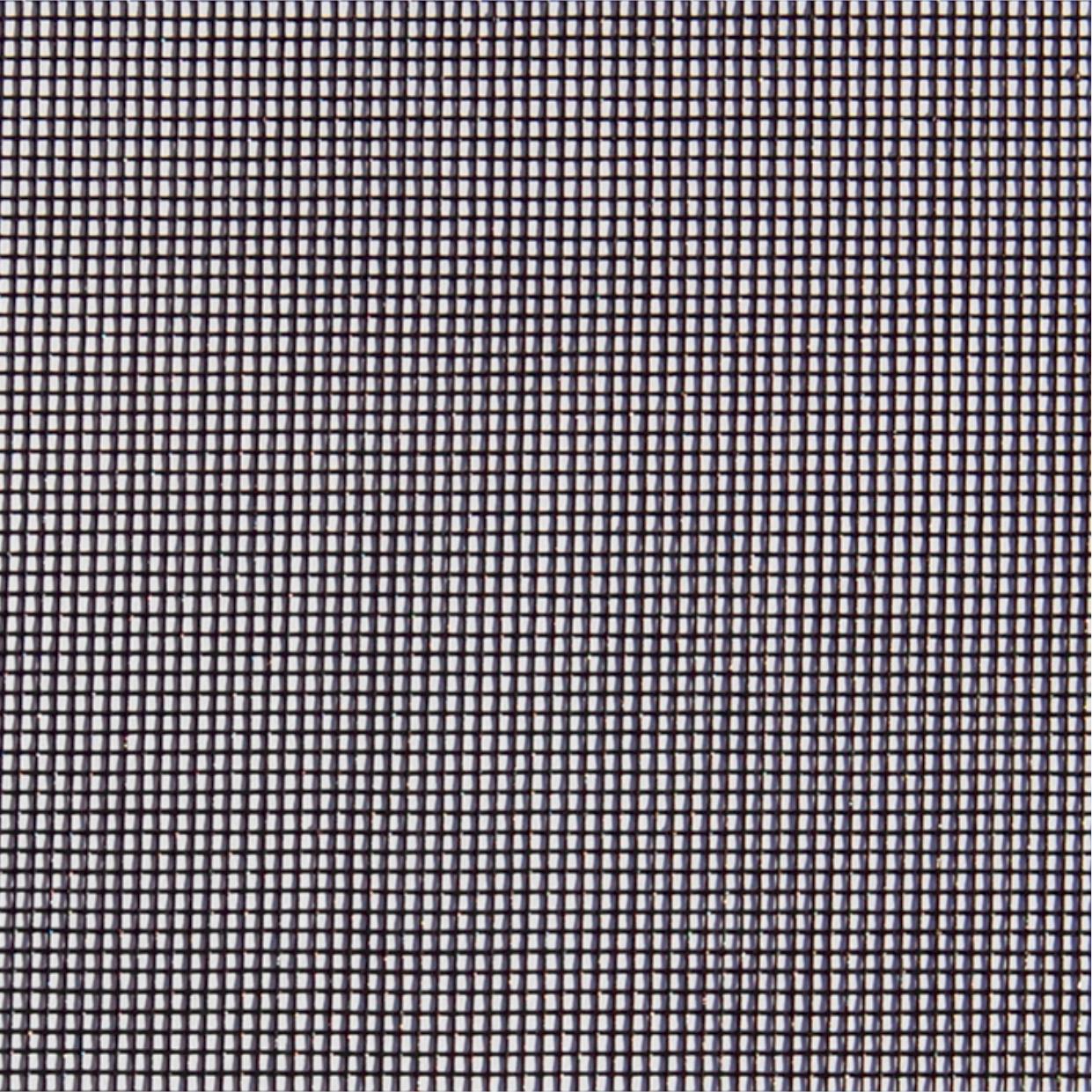 Fiberglasgewebe 18x16.011 ANTHRAZIT