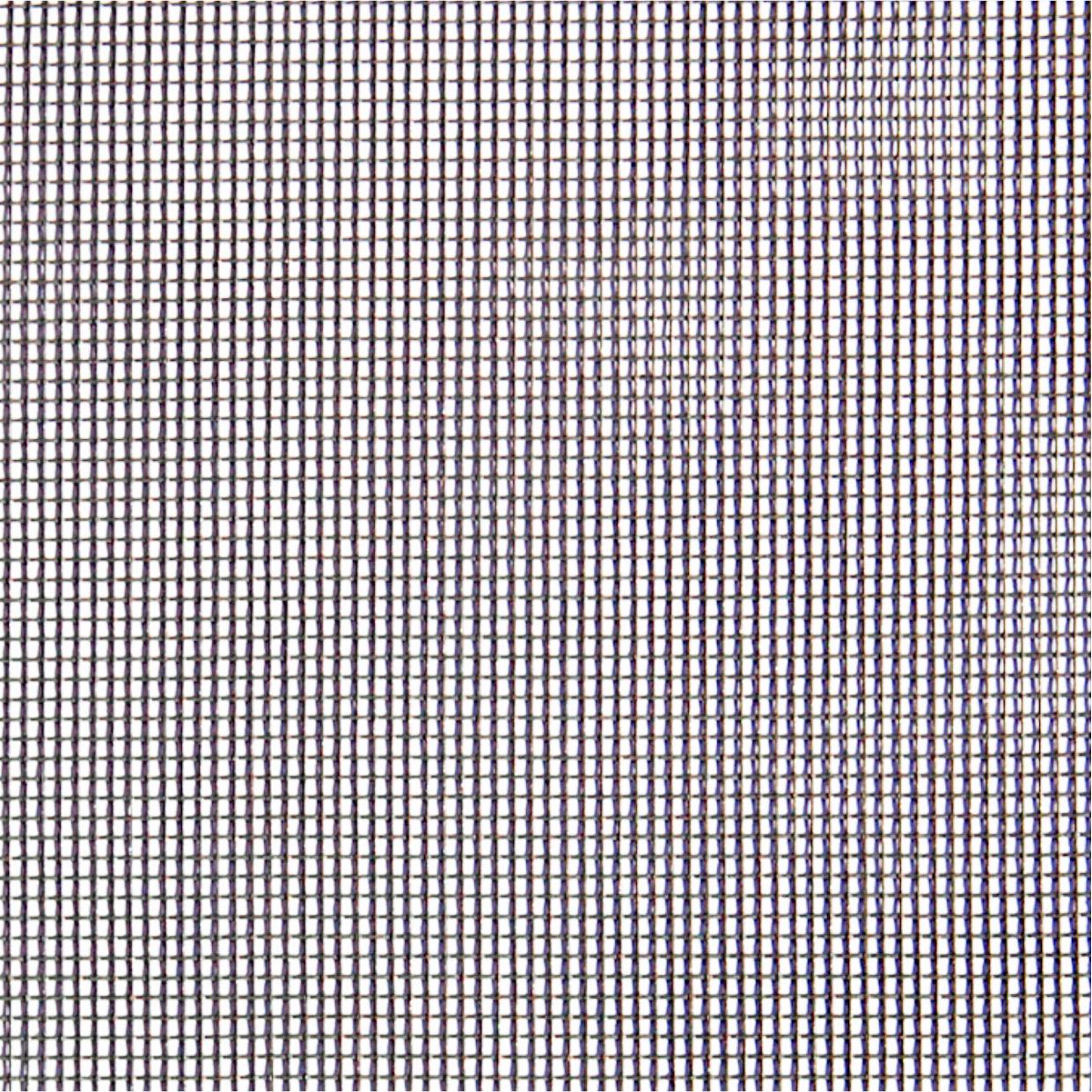 Fiberglasgewebe 18x16.011 GRAU
