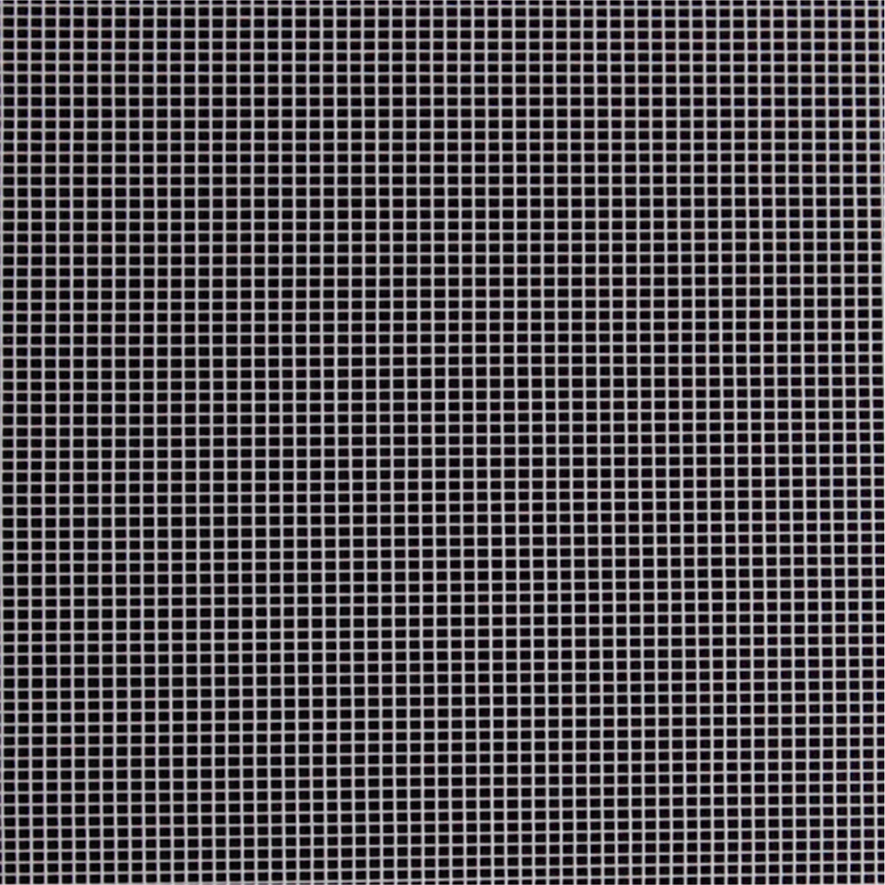 Fiberglasgewebe 18x14.011 WEIß