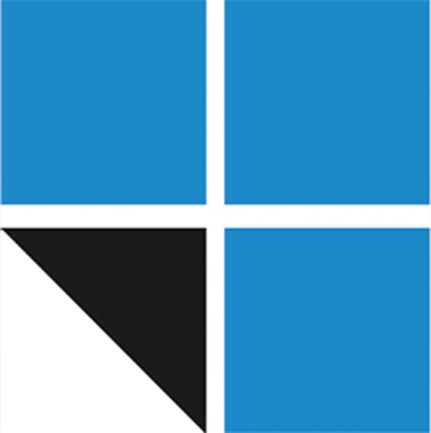 Wittenbauer Technik & Consulting